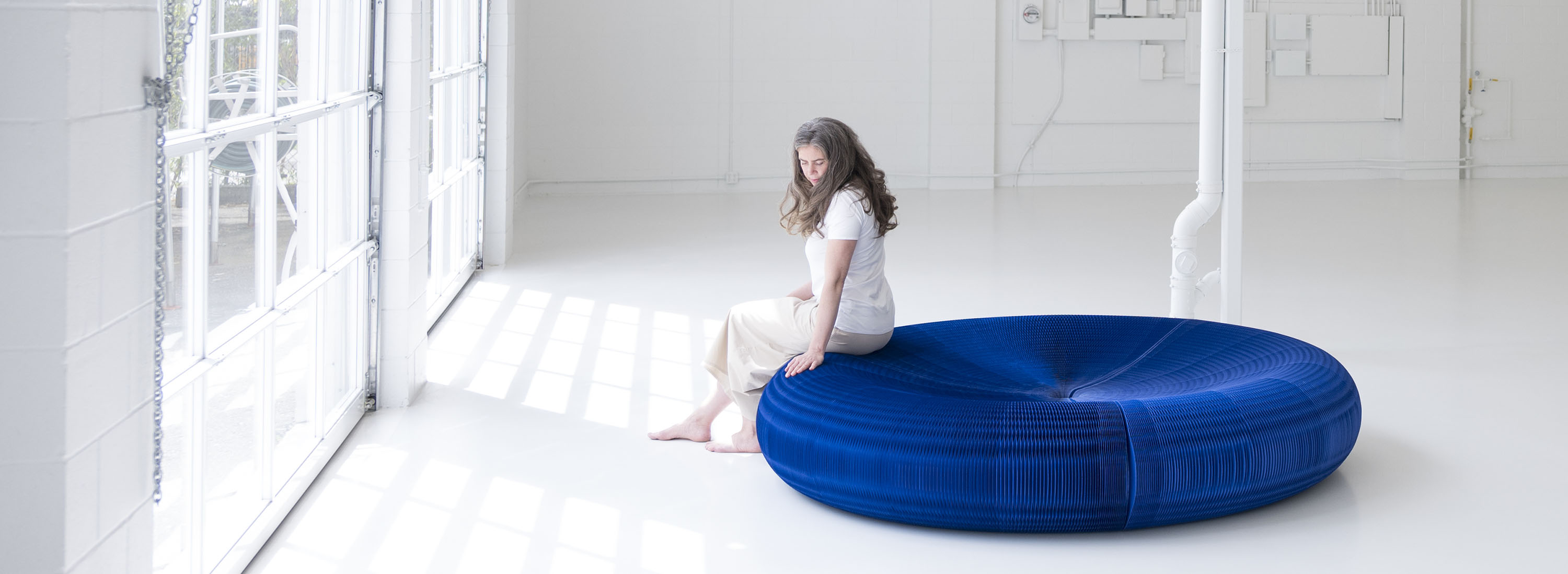molo softseating lounger