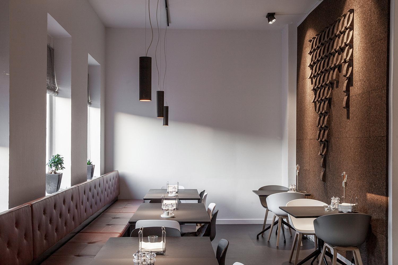 cafe indretning Inspirerende Restaurant  og Cafe indretning cafe indretning